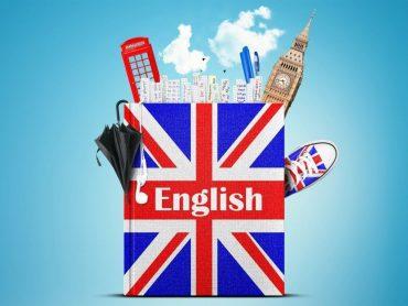 Необходимость обучения дошкольников английскому языку.
